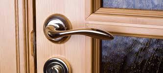 How To Open A Locked Bathroom Door How To Pick A Locked Door Knob Doityourself Com