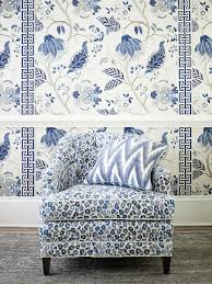 scalamandre fabric wallcovering trimming furniture