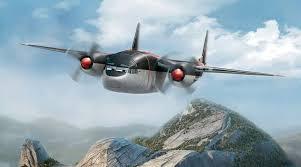 meet characters planes fire u0026 rescue disney insider
