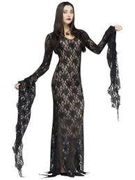 womens vampire costumes gothic halloween costume for women