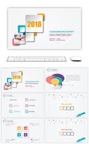 templates of ppt powerpoint templates number ppt templates unlimited download on
