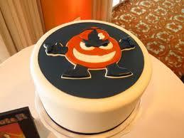 syracuse orange cake 1 syracuse orange pinterest