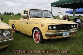 1978 toyota truck 1978 toyota hilux sr5 1 500 100066832 custom mini truck