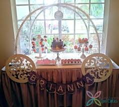 Interior Design Top Cinderella Themed An Event To Remember By Cool Offers Theme Prop
