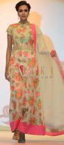 41 best fabric images on pinterest indian dresses punjabi suits