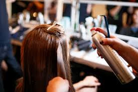 free cheap hair u0026 beauty treatments in london london cheapo