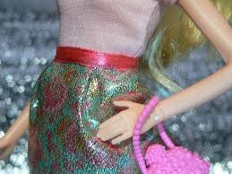 free sewing patterns fashion doll clothes