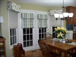 Kitchen Curtains Modern Chef Kitchen Curtains Wine Chef Tier And Valance Set Inspiring