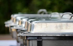free photo chafing dish buffet eat free image on pixabay 910535