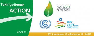 bureau de change nation united nations and climate change