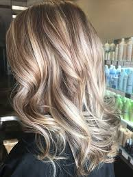 low light hair color beautiful fall winter high and low lights colorful hair
