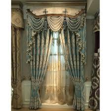 Curtains On Sale Vintage Curtains Internetunblock Us Internetunblock Us