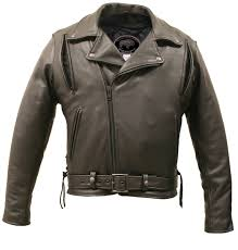 motorcycle style leather jacket hillside leather custom motorcycle leather jackets chaps biker