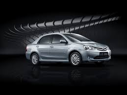 nissan micra price in kolkata ways to world march 2012