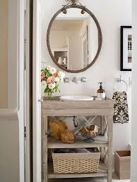 how to make a bathroom vanity stylish fresh interior home design