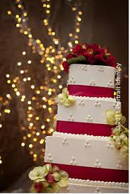 23 best wedding cakes images on pinterest piece of cakes