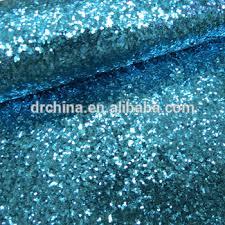 Sparkle Wallpaper teal silver glitter sparkle wallpaper buy glitter sparkle