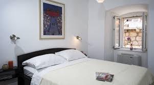 bedroom furniture in brisbane home design