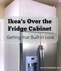 gap between fridge and cabinets gap between refrigerator and cabinet tips for buying kitchen