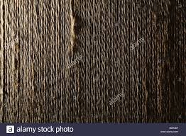 abstract textured wall covering stock photo royalty free image