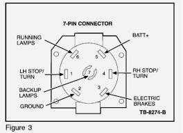 1991 ford f 250 wiring diagram turcolea com