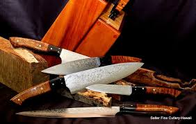 specialty kitchen knives 78 best chef knives forged stainless steel images on