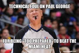 Pacers Meme - lmao pacers beat the heat http weheartmiamiheat com lmao