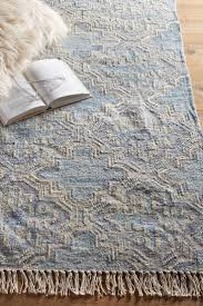 Luke Irwin Rugs by 69 Best Rugs Images On Pinterest Jute Rug Area Rugs And Carpets