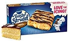 Toaster Strudel Designs Print Now 1 1 Pillsbury Toaster Strudel Coupon Bogo At Publix