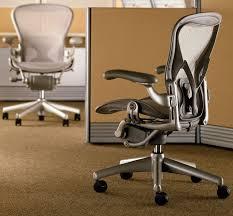 Desk Chair Herman Miller 45 Best The Making Of Herman Miller U0027s