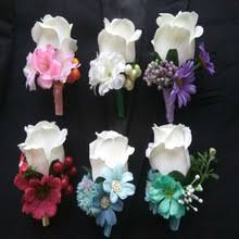 Corsage And Boutonniere Prices Compare Prices On Pink Daisy Online Shopping Buy Low Price Pink