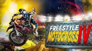 motocross freestyle games freestyle motocross iv apk full android