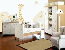 Decorate A Nursery Nursery Bedroom Ideas