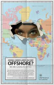 irs nets offshore data from 77 000 banks 70 countries in fatca push