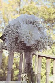25 best rustic bridal bouquets ideas on pinterest sunflower