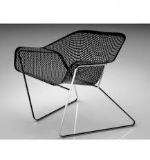 karre design furniture product categories karre design page 2