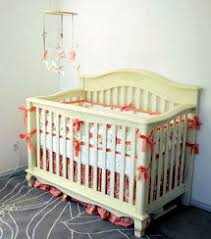 baby nursery pictures photos filled with decorating ideas