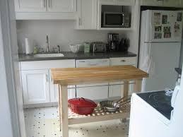 groland kitchen island kitchen ikea groland kitchen island bathroom vanity and coffee