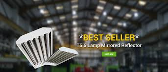 commercial u0026 industrial lighting led bulbs fixtures u0026 more