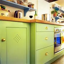 8 how to ideas for rental kitchens cozy little house