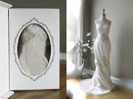 wedding dress preservation all about bridal gown preservation all about weddings omaha