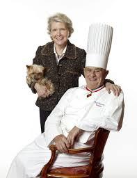 emploi chef de cuisine lyon paul bocuse le portrait du chef le cuisinier du siècle