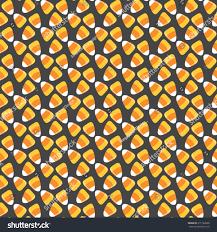 background pattern halloween halloween pattern background vector