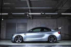 forthcoming bmw m2 cs gets five colors which color would you