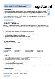 nursing resumes templates 10 nursing resume template free word pdf sles