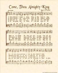 Hymns Of Comfort Hymns C Vintageverses