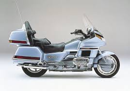 2000 honda goldwing news reviews msrp ratings with amazing images