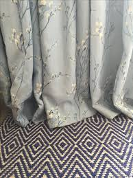 Laura Ashley Baroque Raspberry Curtains The 25 Best Laura Ashley Rugs Ideas On Pinterest Laura Ashley