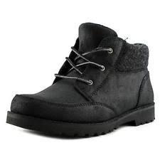 s ugg boots black ugg australia boys boots ebay