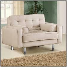 living room sofas ideas microfiber living room sets microfiber living room chairs ideas